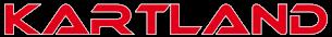 Kartland Berlin Logo